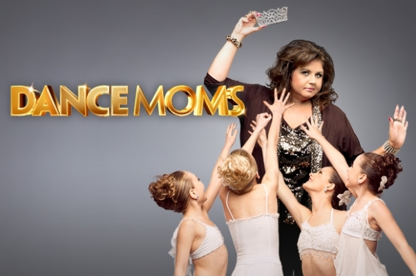 Dance_Moms_Season_3